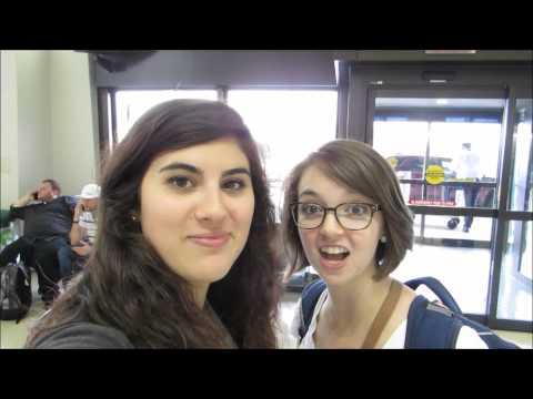 Italy Travel Vlog