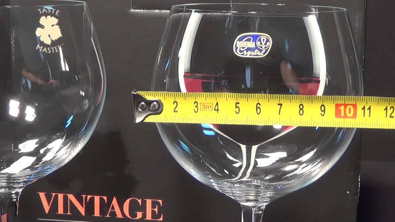 Как купить вино? Как купить хорошее вино в магазине? | Винный .