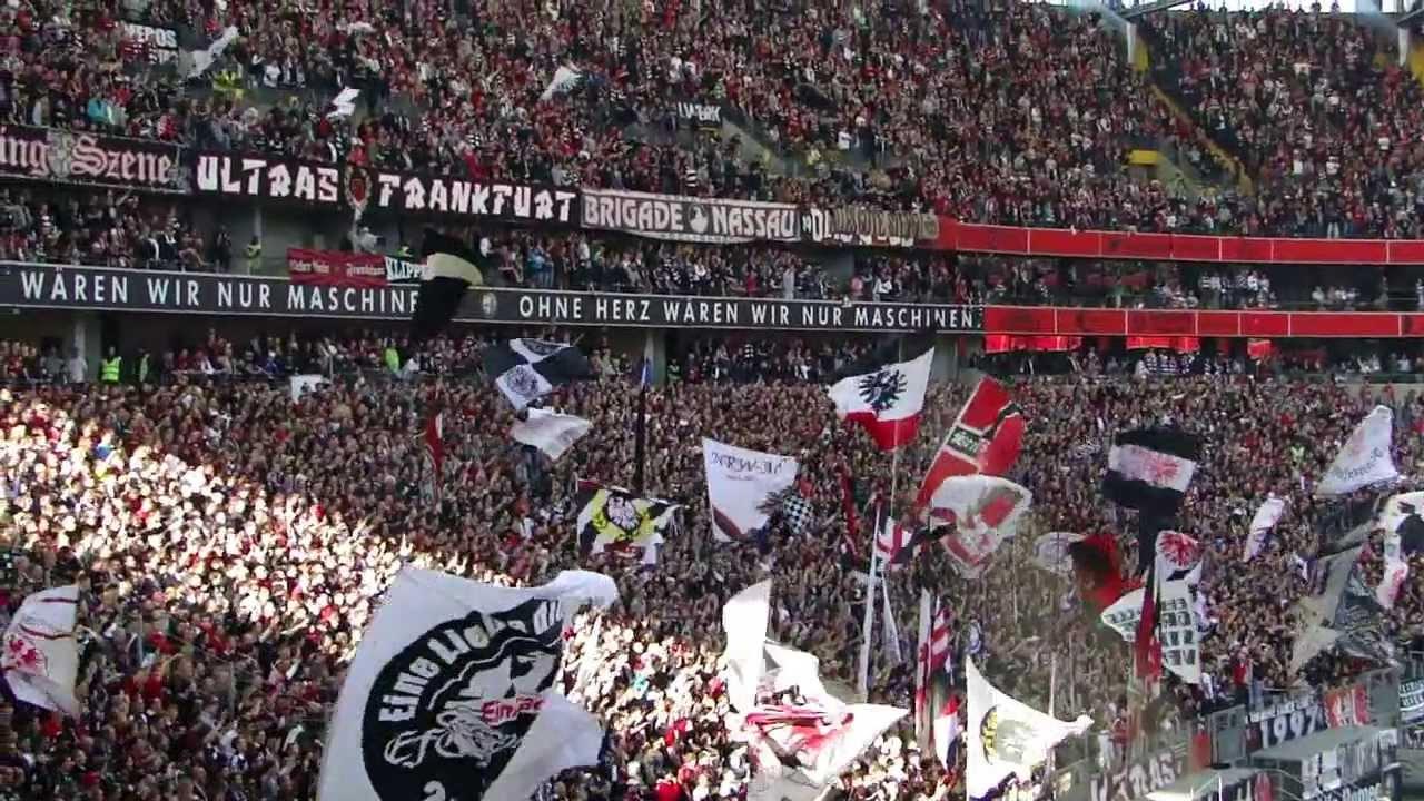 Frankfurt Fc