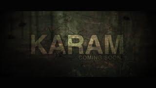 Karam (Short Movie) - The  trailer