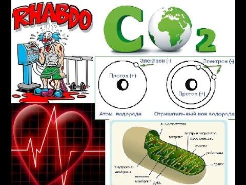 MedWeb - Больное сердце: 5 ранних признаков