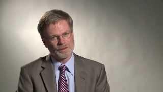 Partner der European Medical School Die KarlJaspersKlinik