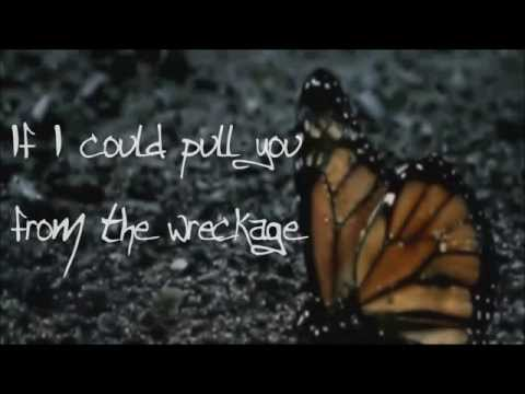 blessthefall - Stay Still [HD Lyrics + Description]