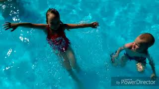 видео ALEAN FAMILY RESORT & SPA DOVILLE отель (бывш.