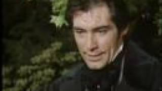 Timothy Dalton in Jane Eyre