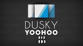 Dusky Yoohoo