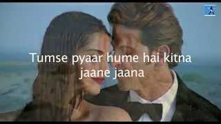 Dheere Dheere Se Meri Zindagi   Yo Yo Honey Singh Lyrics