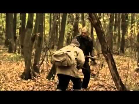 Бешеная Жизнь (2017) смотреть фильм онлайн бесплатно в ...