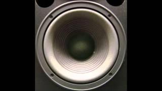 Eurodancer Bass Boosted