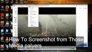 Torrent Basic Tutorial: How to Upload A Movie Properly (1080p) - Dhaka Torrent