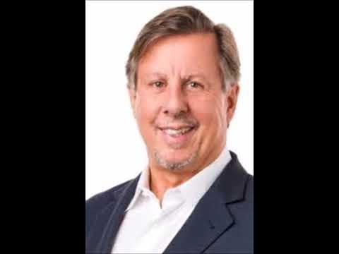 Dick Schwartz Trauma Interview (Audio Only)