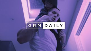 Vision - Good Deeds [Music Video] | GRM Daily