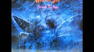 Wolfman Jack w/ The Jaggerz - The Rapper - (1973)