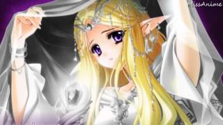 La La La ~ Nightcore (by Auburn ft. Iyaz)