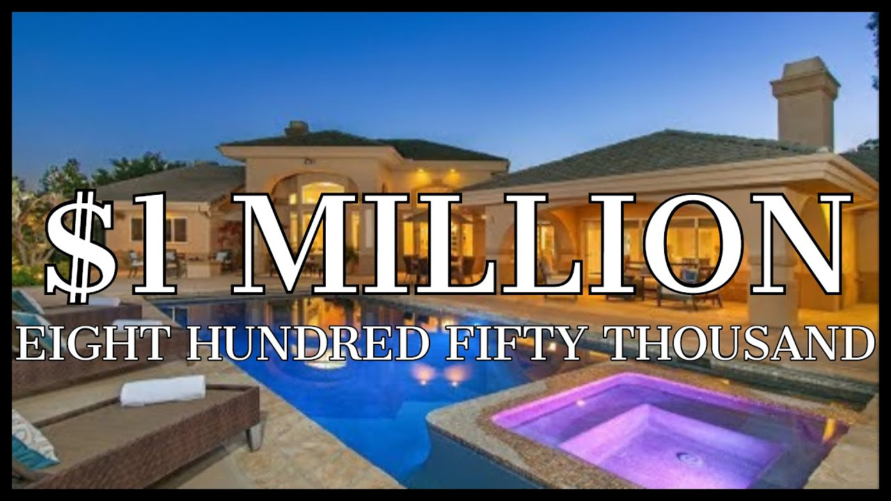 CELEBRITY RESORT-LIKE ESTATE with Multi-Million Dollar Views