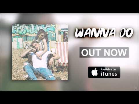 Wanna Do Ft. Emil - Joe Weller [1 HOUR LONG] HD