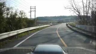 赤出川浩道 - JapaneseClass.jp