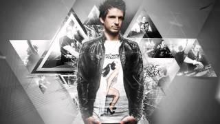 Code Black Tribute Mix 2014
