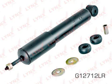 Смотреть Снятие и установка переднего амортизатора Ваз 2101-2107 быстрым способом