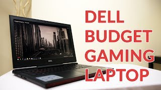 Dell Inspiron 15 7567 Gaming Laptop Review Indian Edition
