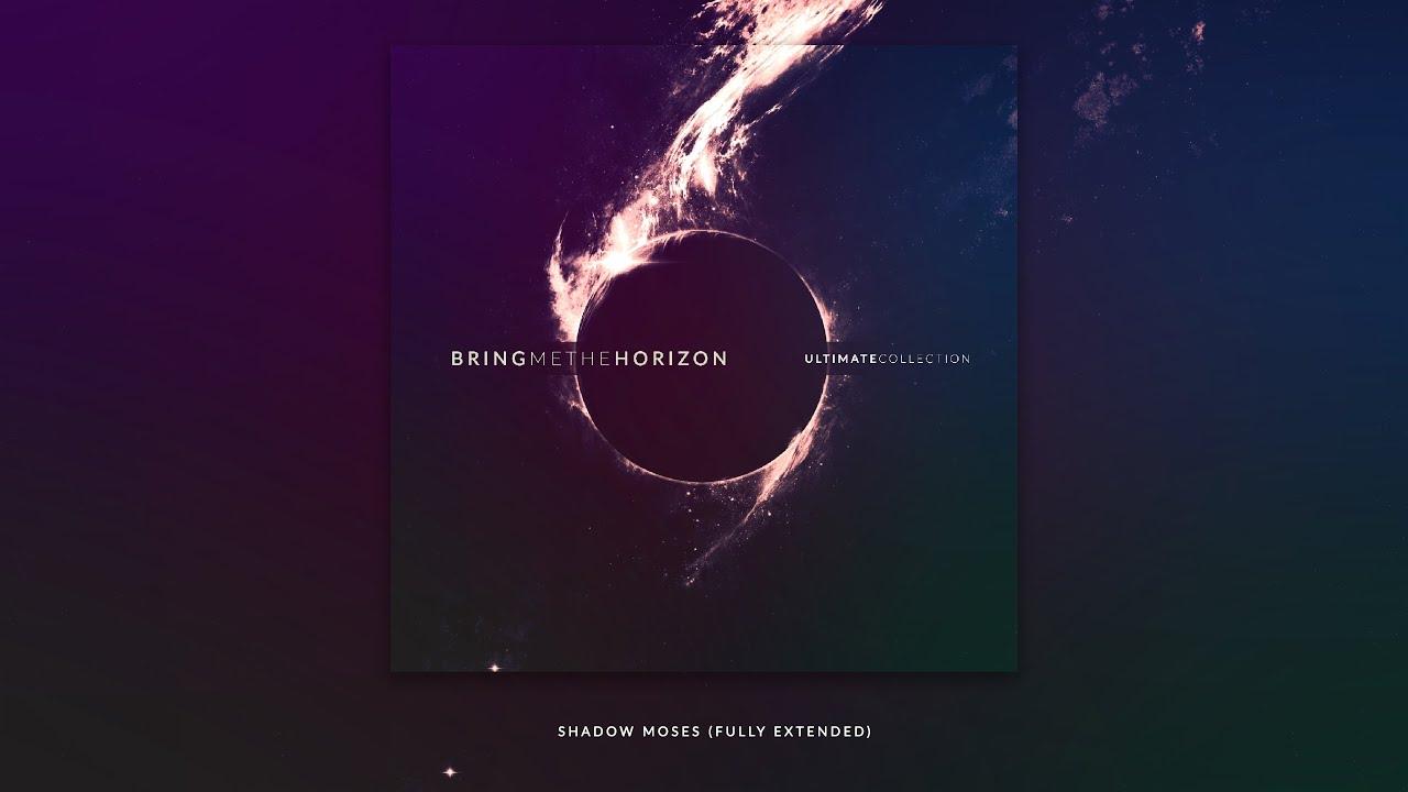 bring-me-the-horizon-shadow-moses-fully-extended-bringmethefans