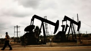 Is Fracking Causing Earthquakes in Oklahoma?