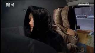 «Отдыхая» в сауне, полицейские вызвали проституток