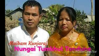nungai tumkhul tanduna_maibam kunjaraj