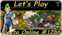 Die wöchentliche Lootbox - #1286 🏹 Fiesta Online 🏹 Let's Play Fiesta Online