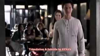Nancy Ajram - Einy Elik Turkish Subtitles (Türkçe Altyazılı)