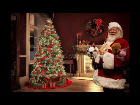 Paul mccartney wonderful christmas time lyrics