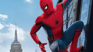 Spider-Man gameplay video (GBA)