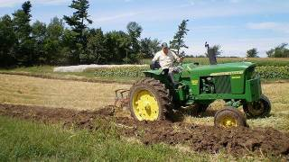 Energy Independence: On Farm Biodiesel Fuel Production