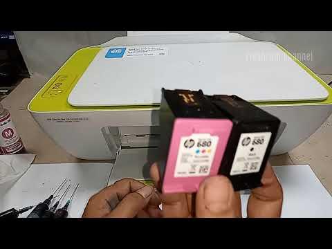 Printer laserjet merk hp merupakan printer yang banyak sekali digunakan oleh kebanyakan orang saat i.