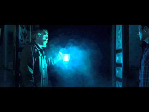 INSIDIOUS: CHAPTER 2 - Into The Further Featurette