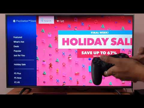 New 2021 : How to get Playstation Plus 14 Day Free Trial Membership?
