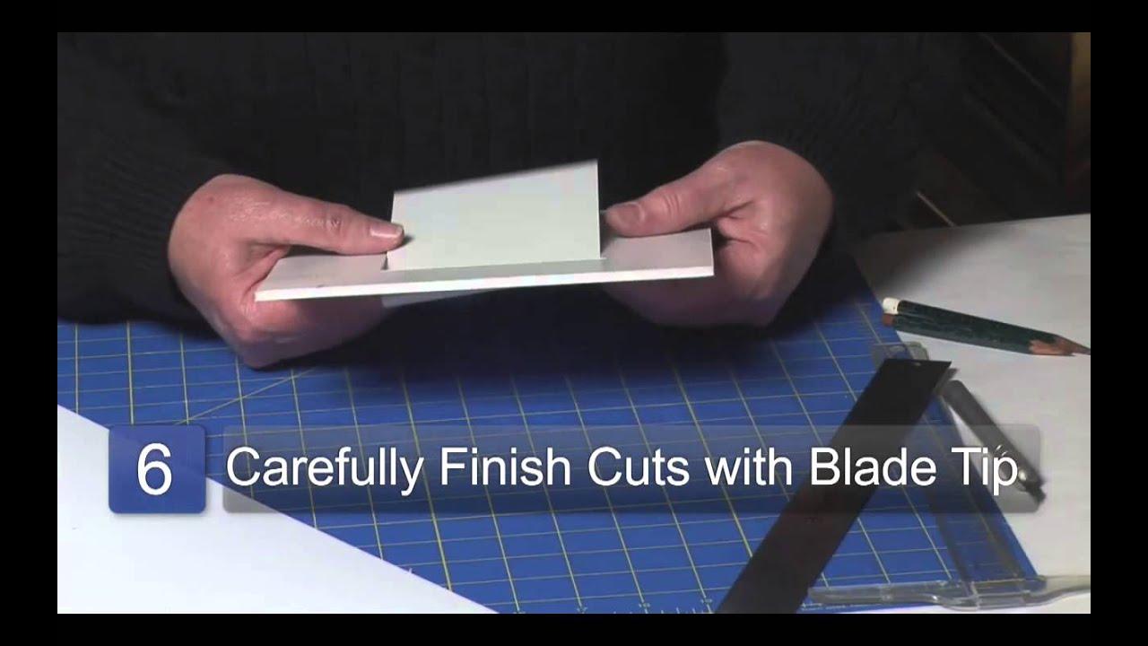 uncut print x board d matboard decor cor matting studio mats