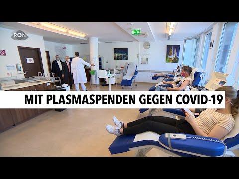 uni-mannheim-forscht-an-behandlungsansatz-|-ron-tv