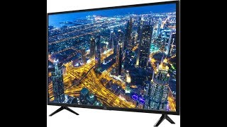 iFFALCON F2 32F2 (32 inch) HD Ready || LED Smart TV only Rs - 13,499