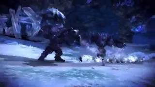 TERA Online Europe free gameplay trailer ALMOST RELEASED ON STEAM IN OCTOBER
