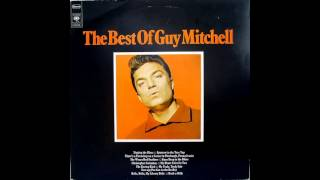 Guy Mitchell   Knee Deep In The Blues