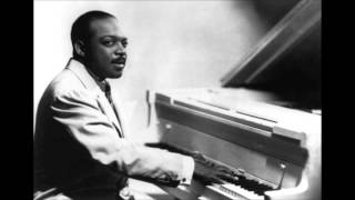 Count Basie,,, TOPSY