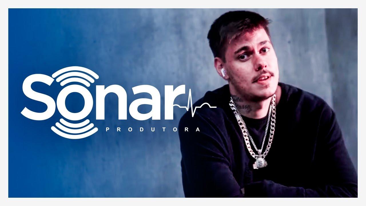 MC Kako - Melhor que ontem (Videoclipe Oficial) DJ Boy