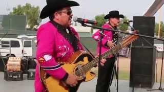 Chuy Vega y Los Nuevos Cadetes (Gran Reencuentro) - Quédate Conmigo Esta Noche