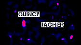 Come Back To Me - Quincy Jagher - YouTube