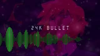 "Dark Rap Beat 2018 ""SOUL KILLER"" (Prod. 24k Bullet)"