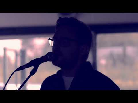 Dandy's Loft - 'The Blinding Glare' Live @ Jam Nights, Creative Hub, Oxford Island
