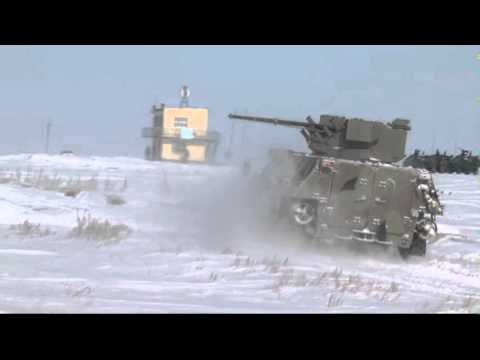 BTR-4_winter_gun_stabilised.avi