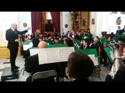 Banda de Musica María Stma. de la Esperanza