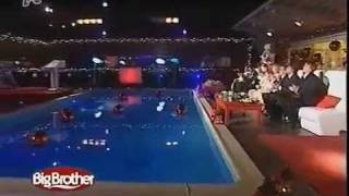25-12-10  hmera85 (part8)  Big Brother Awards Greece (meros1)